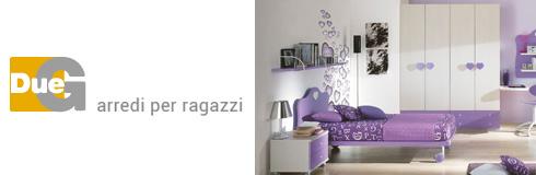 Banner-Cameretta-07