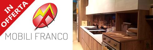 Banner-Promozioni-offerta-cucina-astro