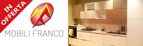 Banner-Promozioni-offerta-cucina-azimut