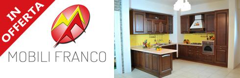 Banner-Promozioni-offerta-cucina-ginevra