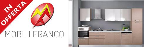 Banner-Promozioni-offerta-cucina-laura