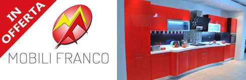 Banner-Promozioni-offerta-cucina-quadra