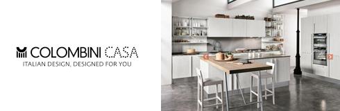 Cucina-Essenza-Banner