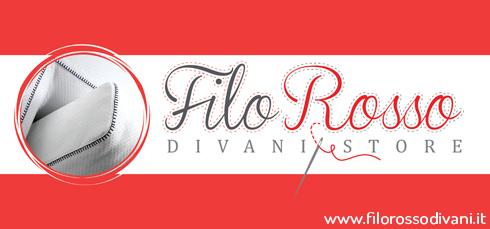 Filo-Rosso-divani-store
