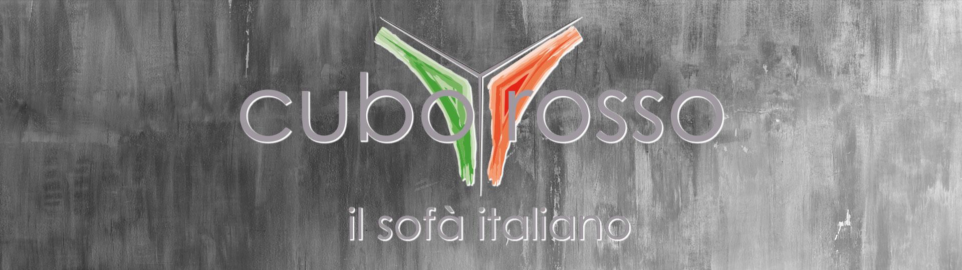 Mobili-Franco-Blog-Cubo-Rosso