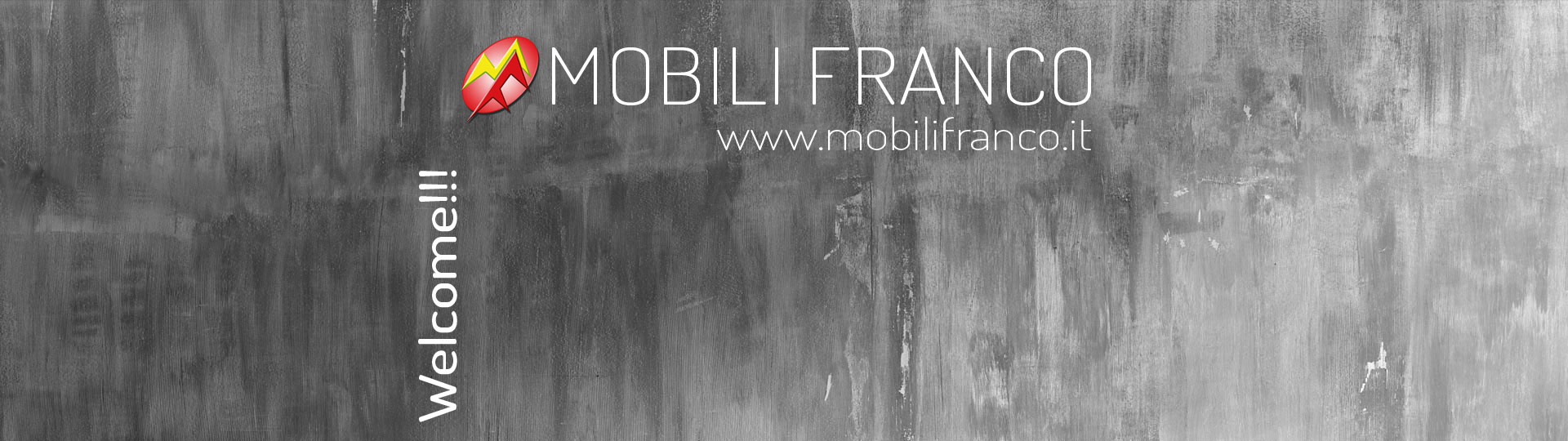 Mobili-Franco-Blog-Welcome