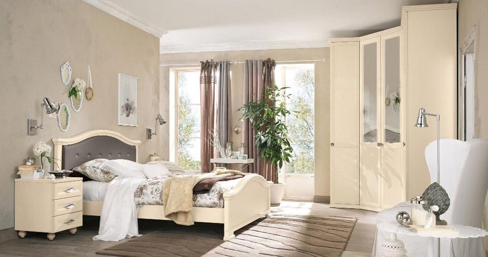 Arredamento-zona-notte-camere-da-letto-colombini-Arcadia – MOBILI ...
