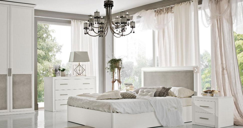 Arredamento-zona-notte-camere-da-letto-colombini-Arcadia – MOBILI FRANCO
