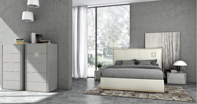 Mobili-Franco-Colombini-camera-da-letto-Golf-02
