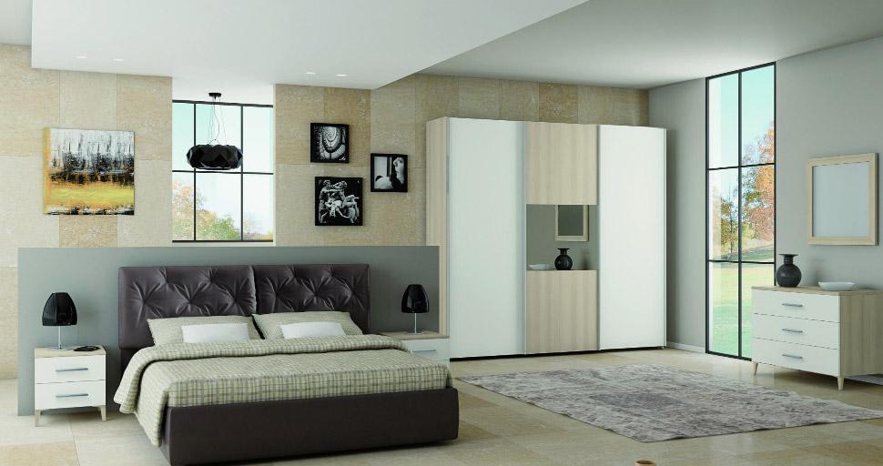 Mobili-Franco-Colombini-camera-da-letto-Target-04