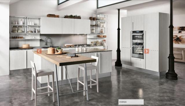 Mobili-Franco-Cucine-Essenza-01