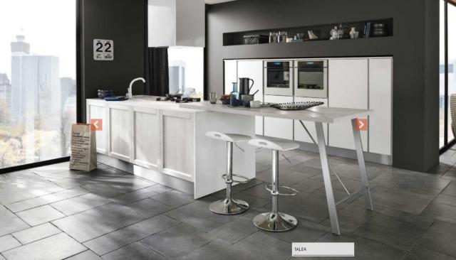 Mobili-Franco-Cucine-Talea-02