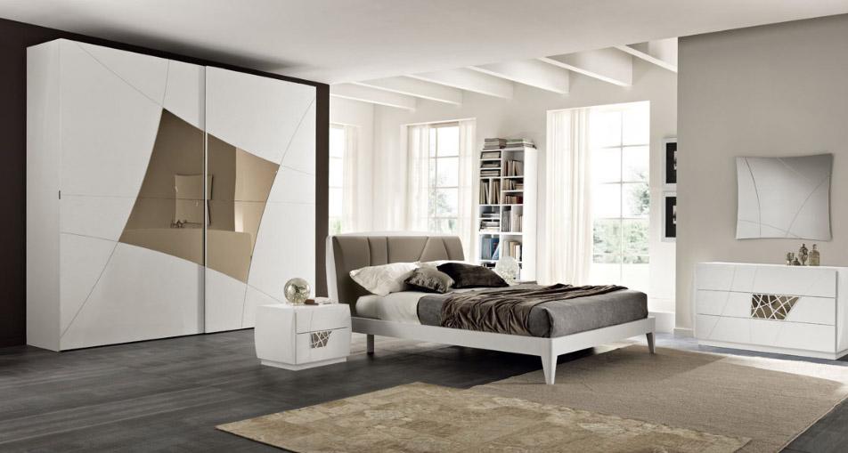 Arredamento-zona-notte-camere-da-letto-spar-Lapis – MOBILI FRANCO