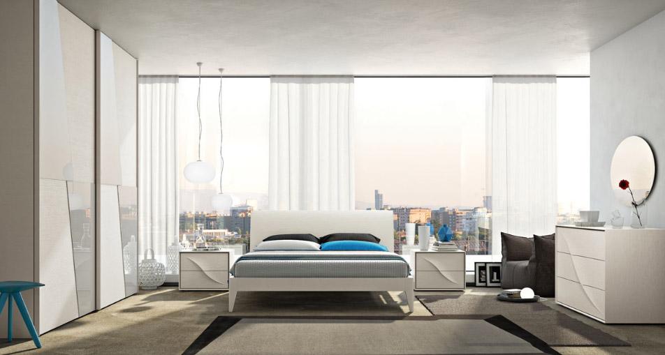 Arredamento-zona-notte-camere-da-letto-spar-Sistema-Notte – MOBILI ...