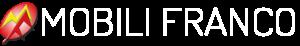 Mobili-Franco-Spinoso-Logo