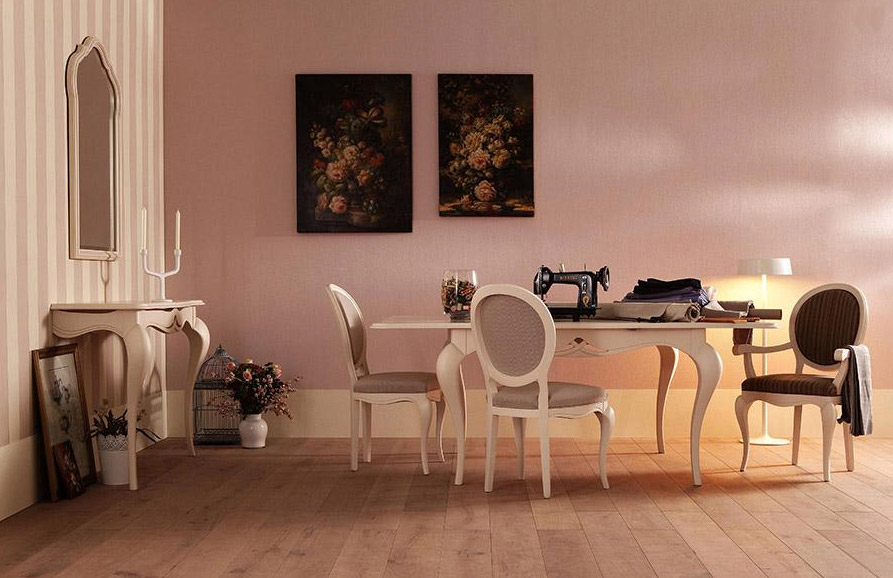Arredamento zona giorno tosato sala da pranzo armonie 9 for Arredamento sala da pranzo