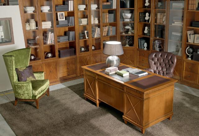 Mobili-Franco-Tosato-studio-ufficio-desideri-12-02