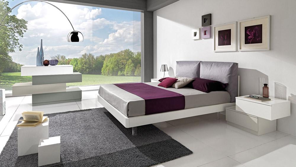 Arredamento-zona-notte-camere-da-letto-giessegi-04-Blue-Moon ...