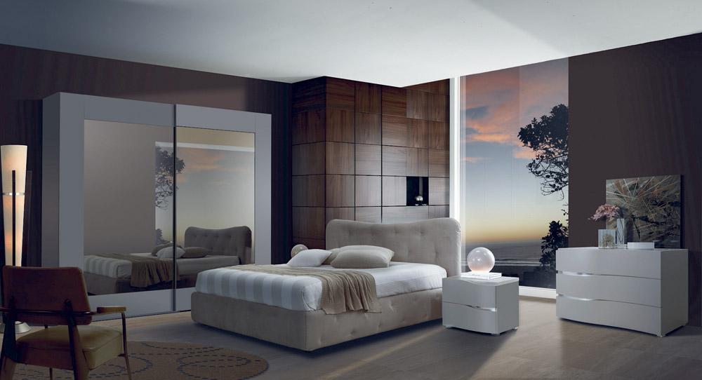 Arredamento-zona-notte-camere-da-letto-giessegi-057-New-Moon ...