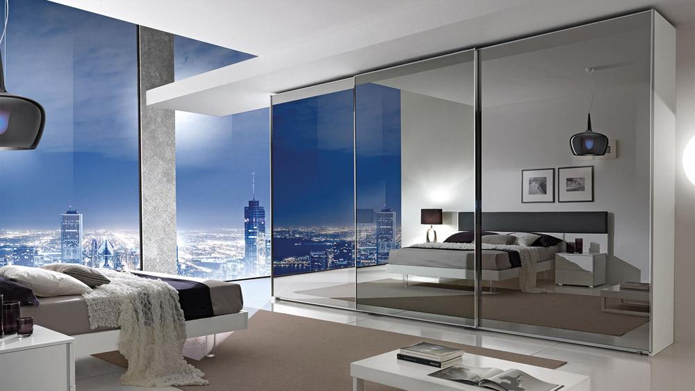 Arredamento-zona-notte-camere-da-letto-giessegi-19-Blue-Moon ...
