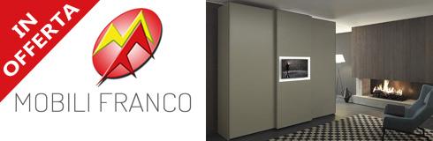 Banner-Promozioni-offerta-armadio-focus