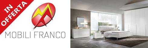Banner-Promozioni-offerta-camera-da-letto-musa