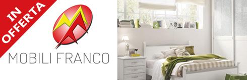 Banner-Promozioni-offerta-cameretta-arcadia