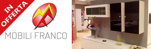 Banner-Promozioni-offerta-parete-giorno-3D