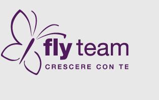 Fly-team-logo