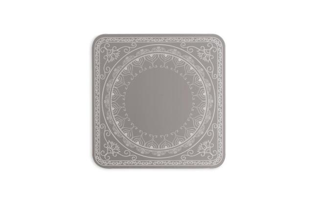 Mobili-Franco-Complementi-Calligaris-specchio-Damasco-03