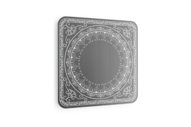 Mobili-Franco-Complementi-Calligaris-specchio-Damasco