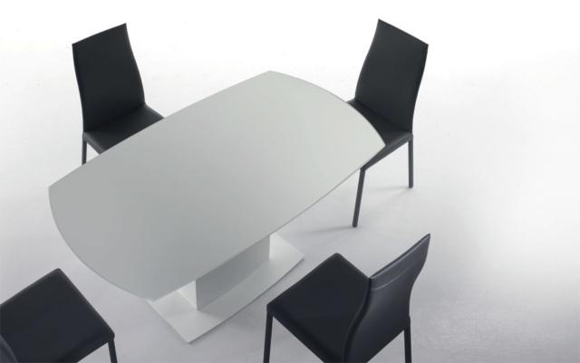 Mobili-Franco-Complementi-Di-Lazzaro-Tavolo-Bond-02