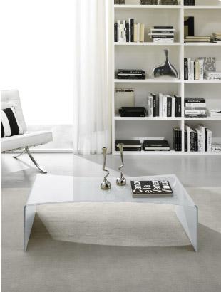 Mobili-Franco-Complementi-Zamagna-Tavolino-Carving-02