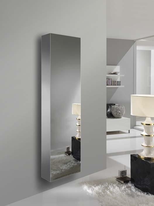 Mobili-Franco-Complementi-esalinea-Mirror-01