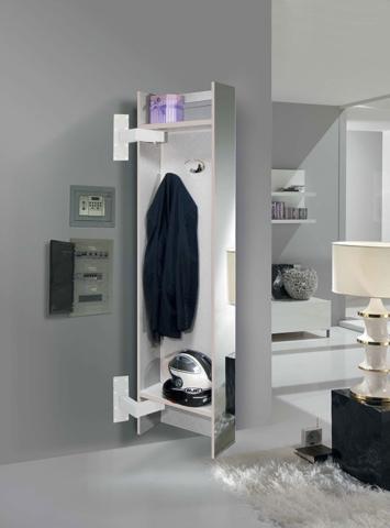 Mobili-Franco-Complementi-esalinea-Mirror-02