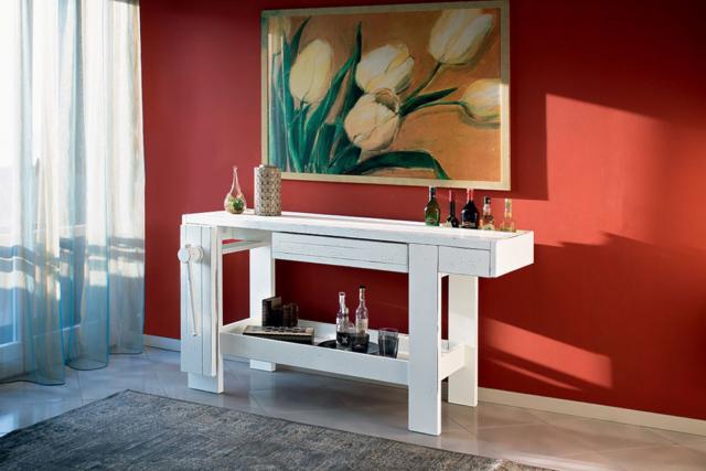 Mobili-Franco-Complementi-esalinea-tavolo-carpenter-01