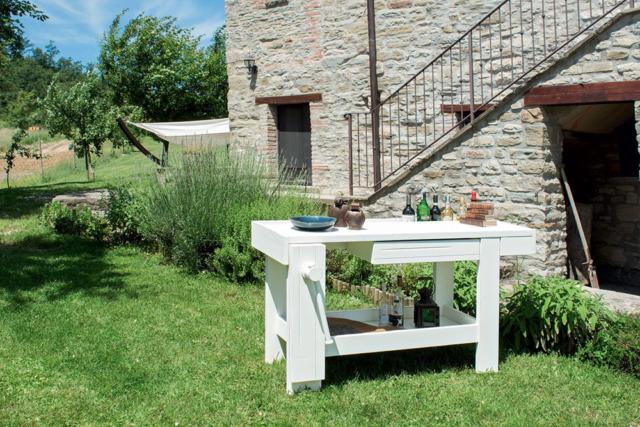 Mobili-Franco-Complementi-esalinea-tavolo-carpenter-06