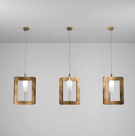 Mobili-Franco-Offerta-lampada-benny-02