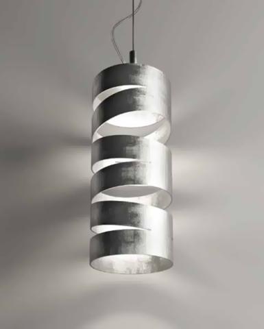 Mobili-Franco-Offerta-lampada-slice-01