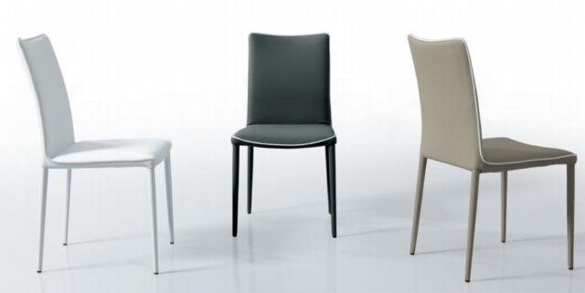 Mobili-Franco-Offerta-sedia-carol-01