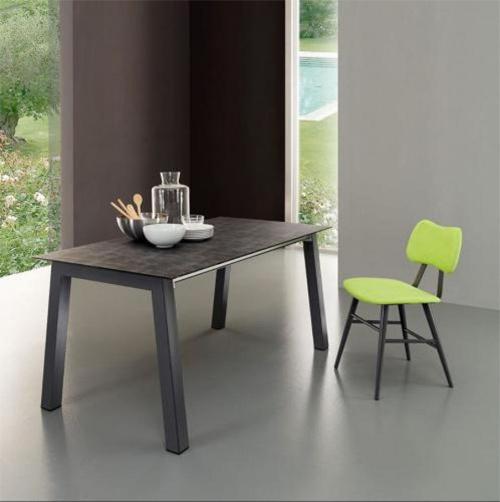 Mobili-Franco-Offerta-tavolo-super-01