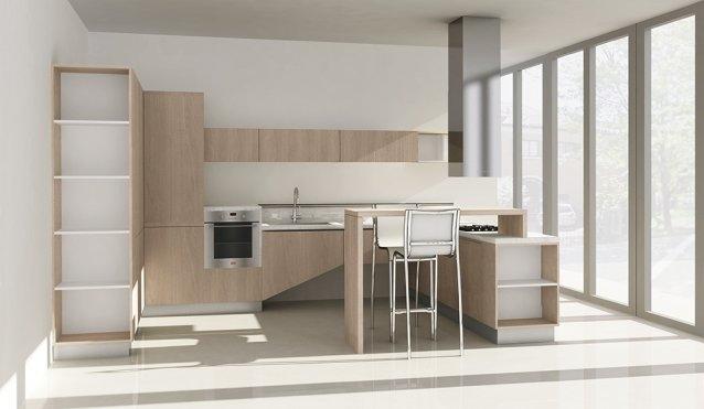 Mobili-Franco-offerta-cucina-asia-05