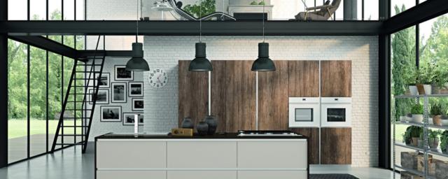 Mobili-Franco-offerta-cucina-astro-04