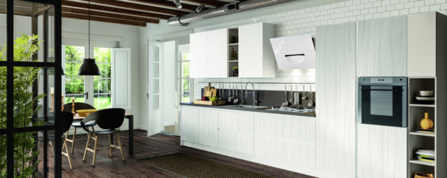 Mobili-Franco-offerta-cucina-astro-09