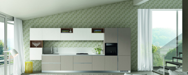 Mobili-Franco-offerta-cucina-azimut-04