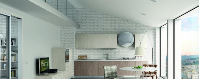Mobili-Franco-offerta-cucina-azimut-06