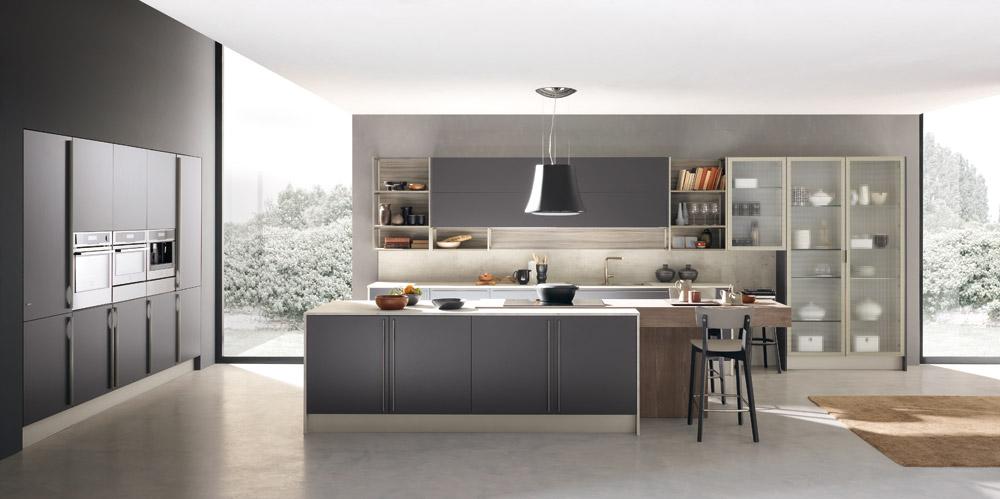 Promozioni-offerta-cucine-febal – MOBILI FRANCO