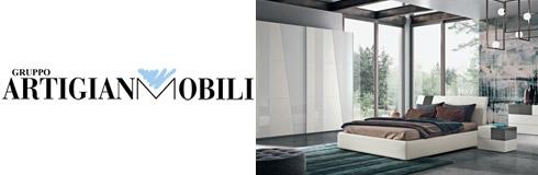 Banner-Artigianmobili-Cristal-M101