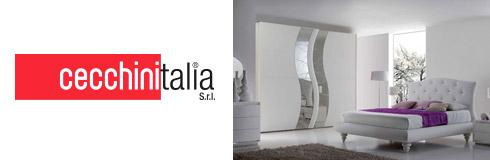Banner-Atl103-Cecchinitalia