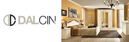 Camere da letto – MOBILI FRANCO